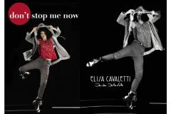 COLLECTION Elisa Cavaletti AUTOMNE HIVER 2019 2020