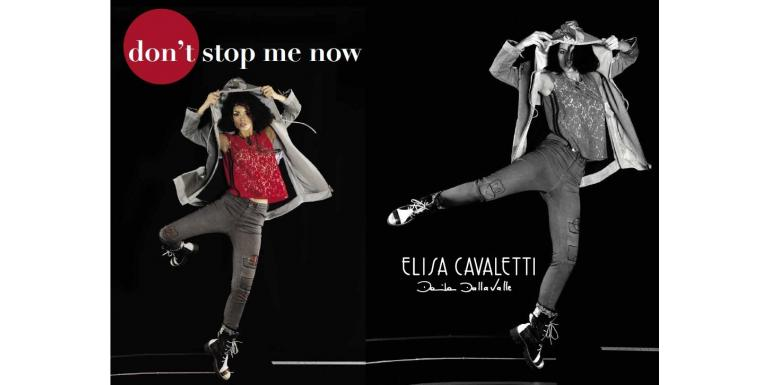 COLLECTION Elisa Cavaletti AUTOMNE HIVER 2019 2020