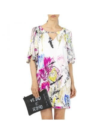 ROBE POP FLOWERS Armadio TAM2028022300