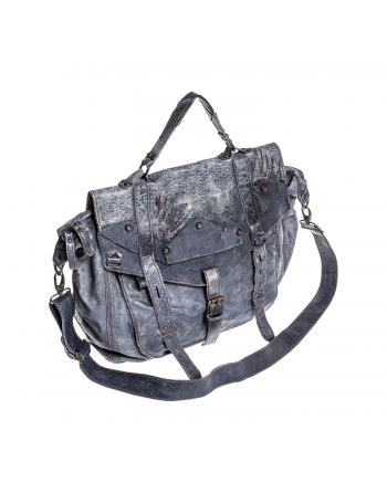 CARTABLE SAC ORDITO INDIGO