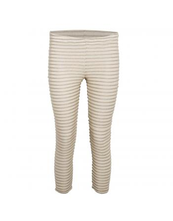 LEGGINGS MOULANT GLOSS Elisa Cavaletti ELP196009106