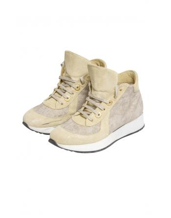 SNEAKERS STRATEGIA Elisa Cavaletti ELP170122607