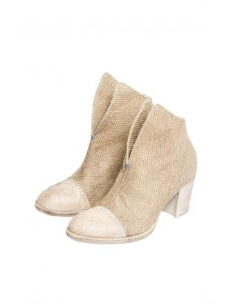 BOOTS ETE RISACCA Elisa Cavaletti ELP170123501