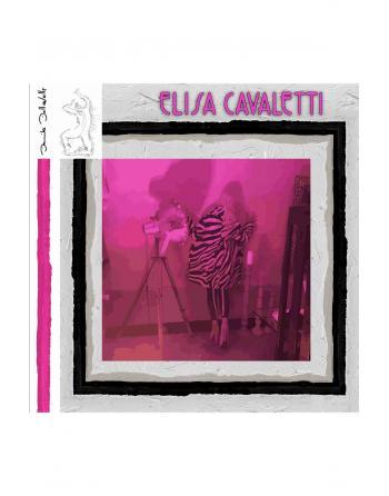 FOULARD VARIANTE UNICA Elisa Cavaletti ELW180880004