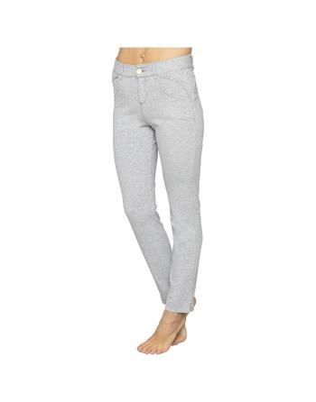 PANTALON TUTOLO  Armadio TAM6035106800