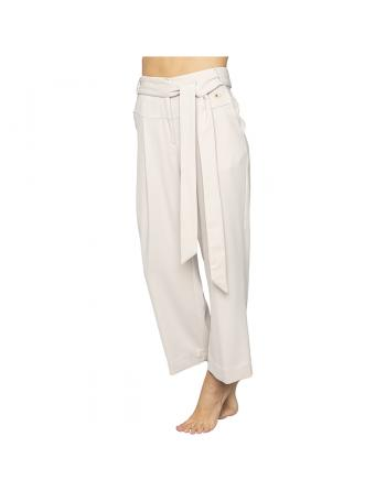 PANTALON SALE  Armadio TAM6028040300