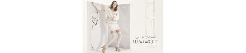 Tuniques Elisa Cavaletti Vintage