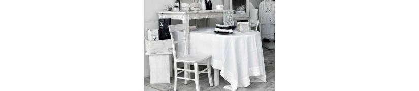 arte pura meuble décoration armoire penderie commode lit italian-chic.com