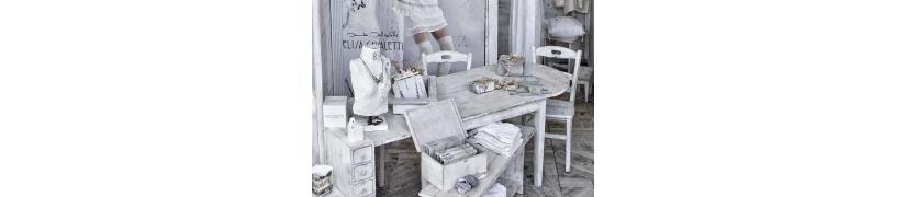 Petit mobilier & Chaises