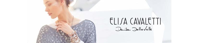 Blousons Elisa Cavaletti